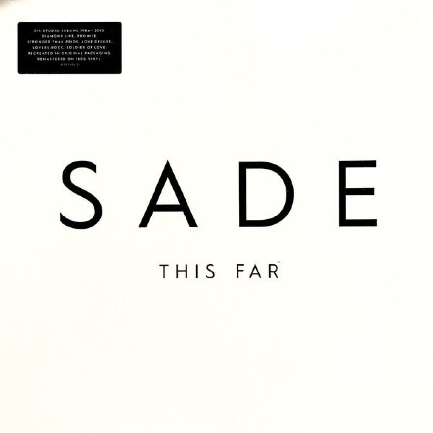 <em>This Far</em>, Sade