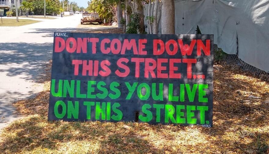 big_coppitt_street.jpg