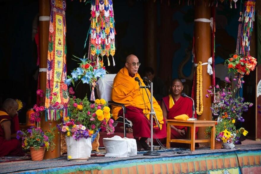 Dalai_Lama_-_Ladakh.jpg
