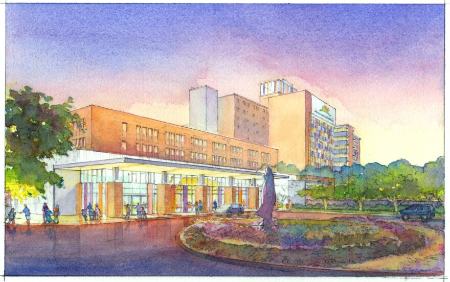130301-Chidrens-Hospital-of-San-Antonio.jpg