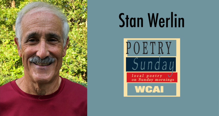 stan_werlin_poetry_sunday.png