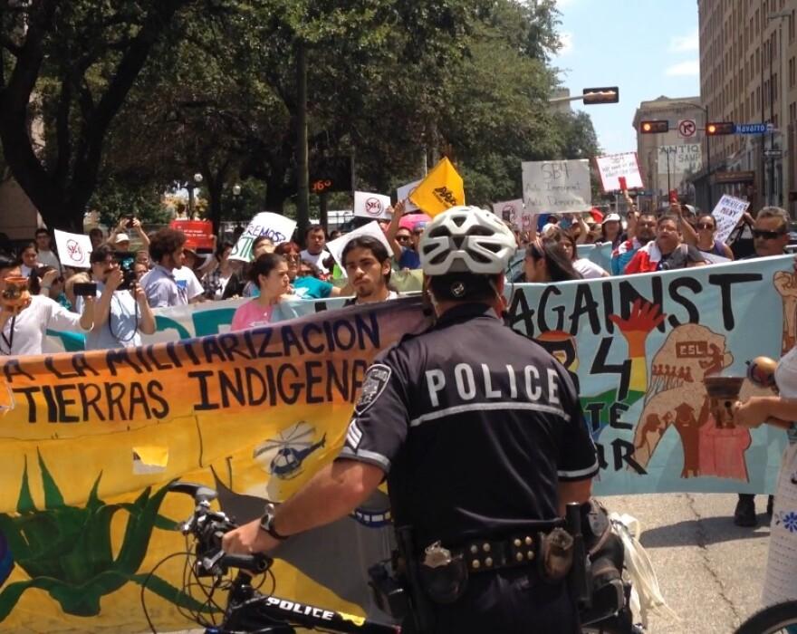 bike_daca_protest.jpg