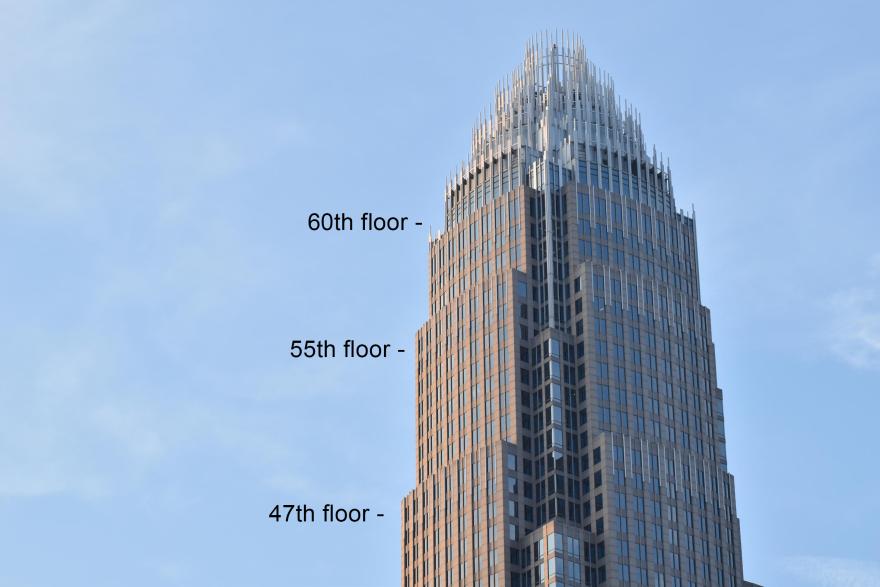 bofa_tower_floors.png