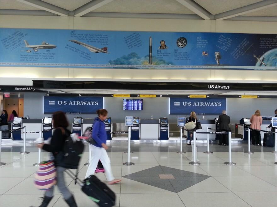 airport_ticketing_0.jpg