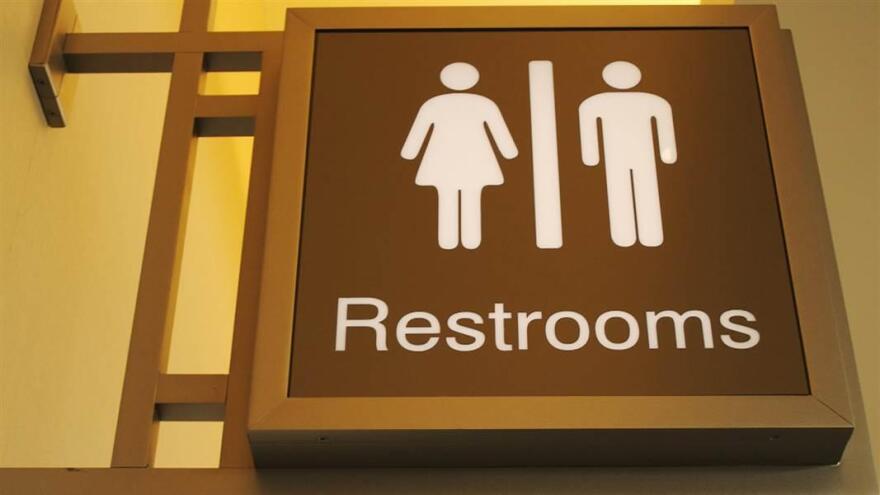txm_transbathroom.jpg