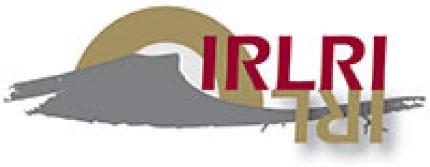 IRLI_Logo.jpg
