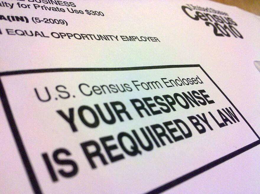 1-census.speakingofhistory.jpg