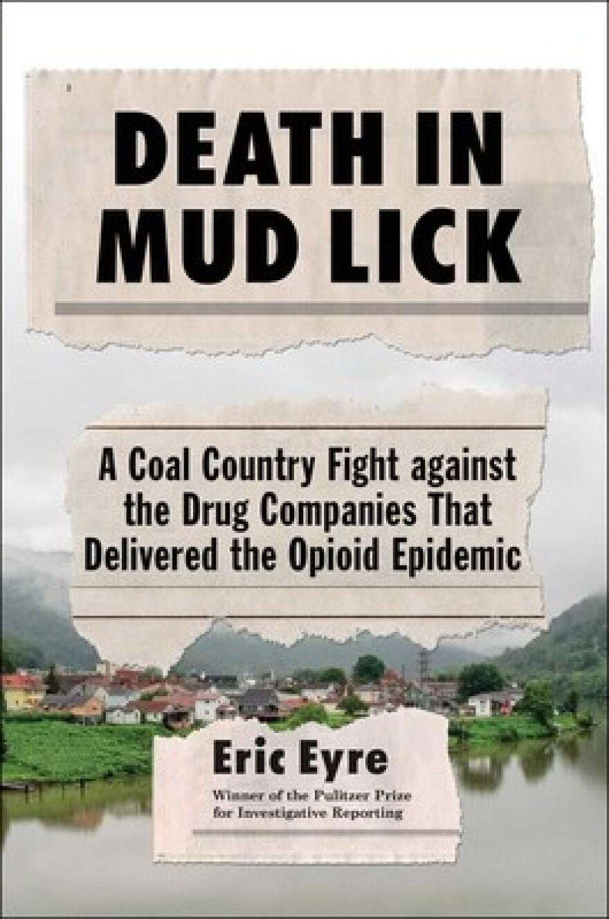 death-in-mud-lick-9781982105310_lg.jpg