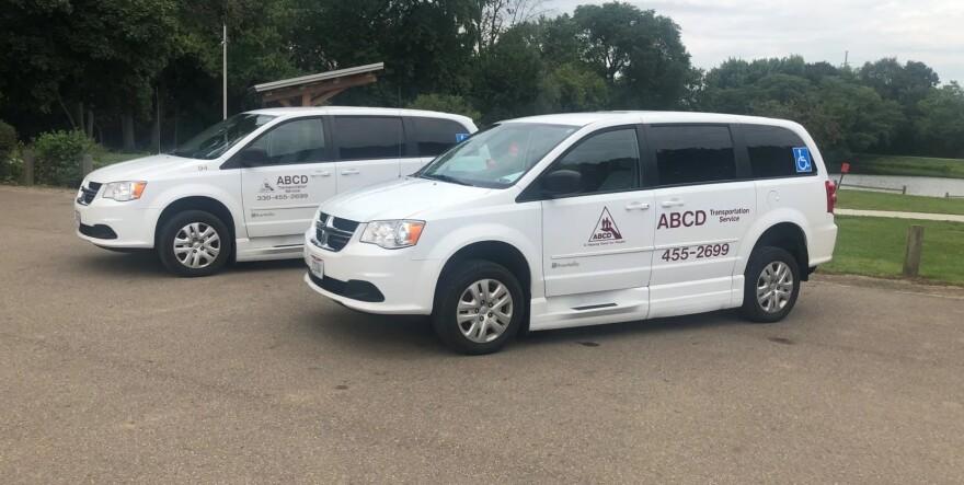 ABCD transport.jpg