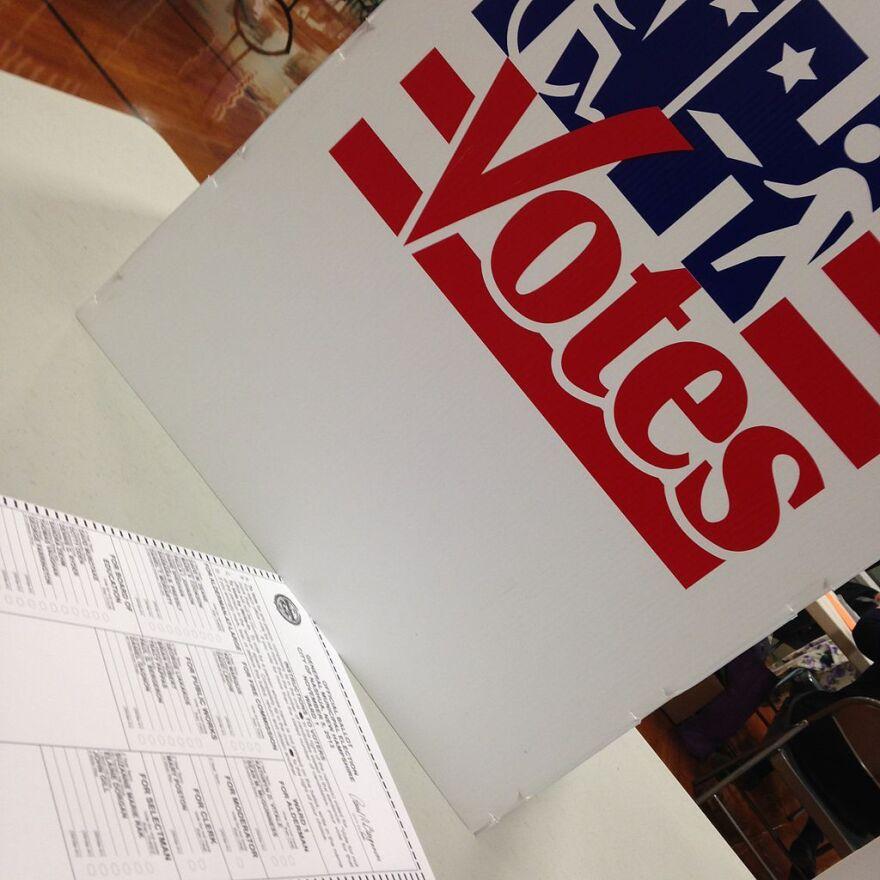 vote_ballot_sign_election.jpg