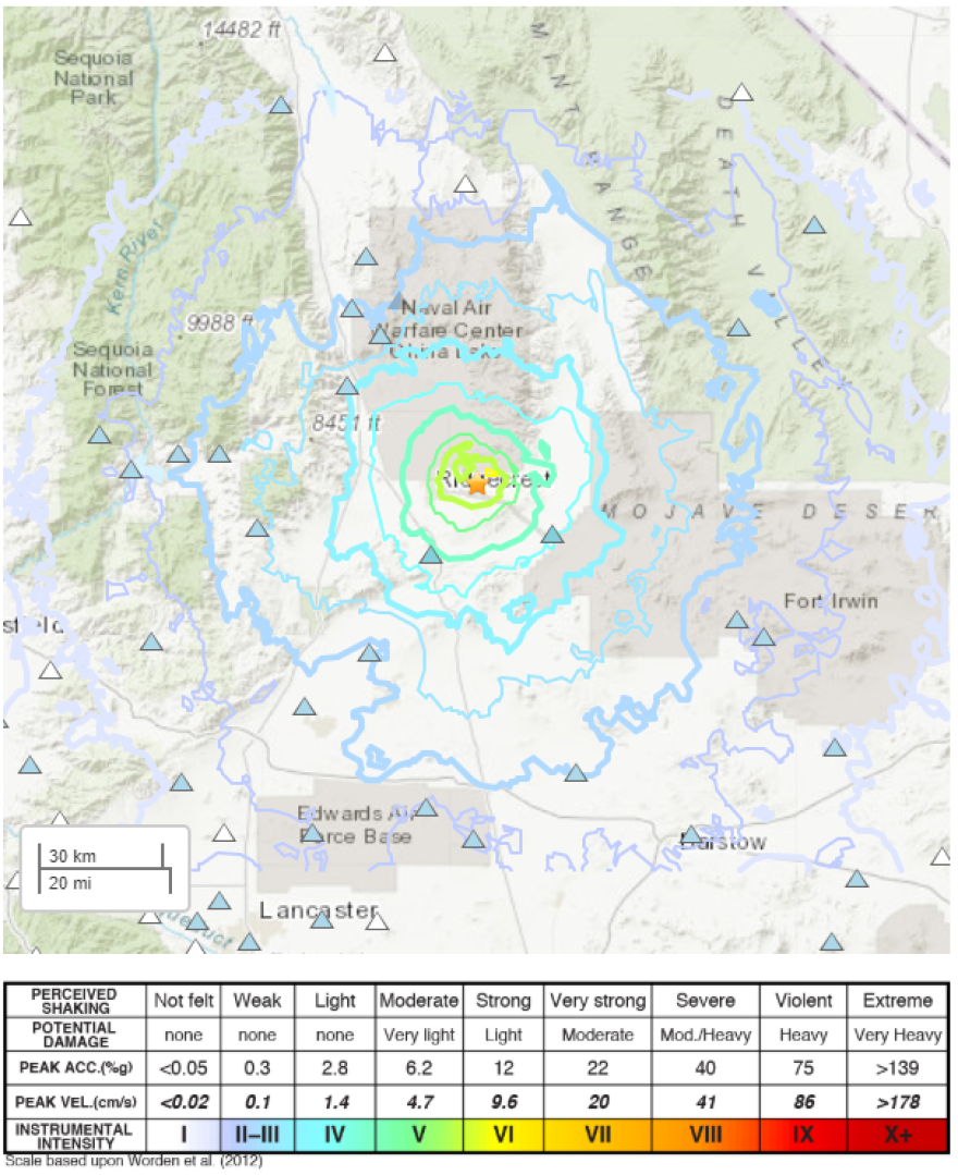 califearthquake.png