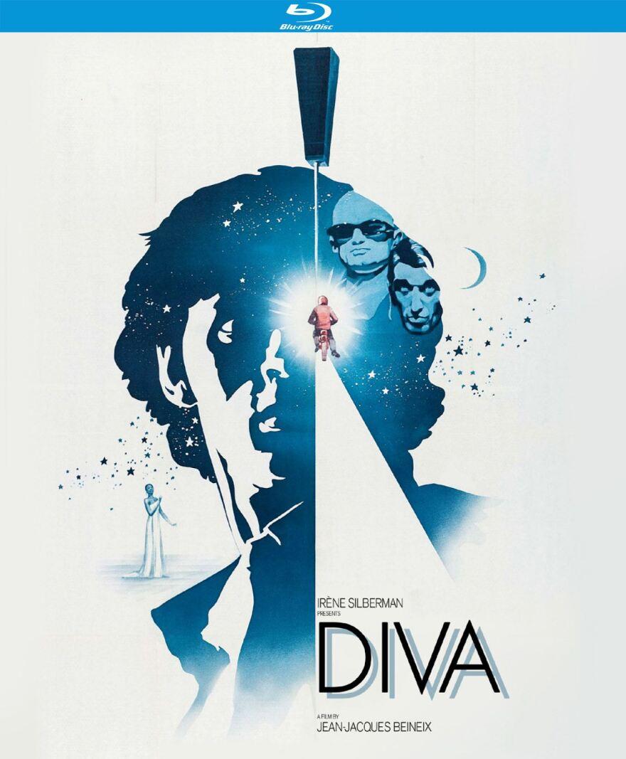 DIVA_poster_Bluray.jpg