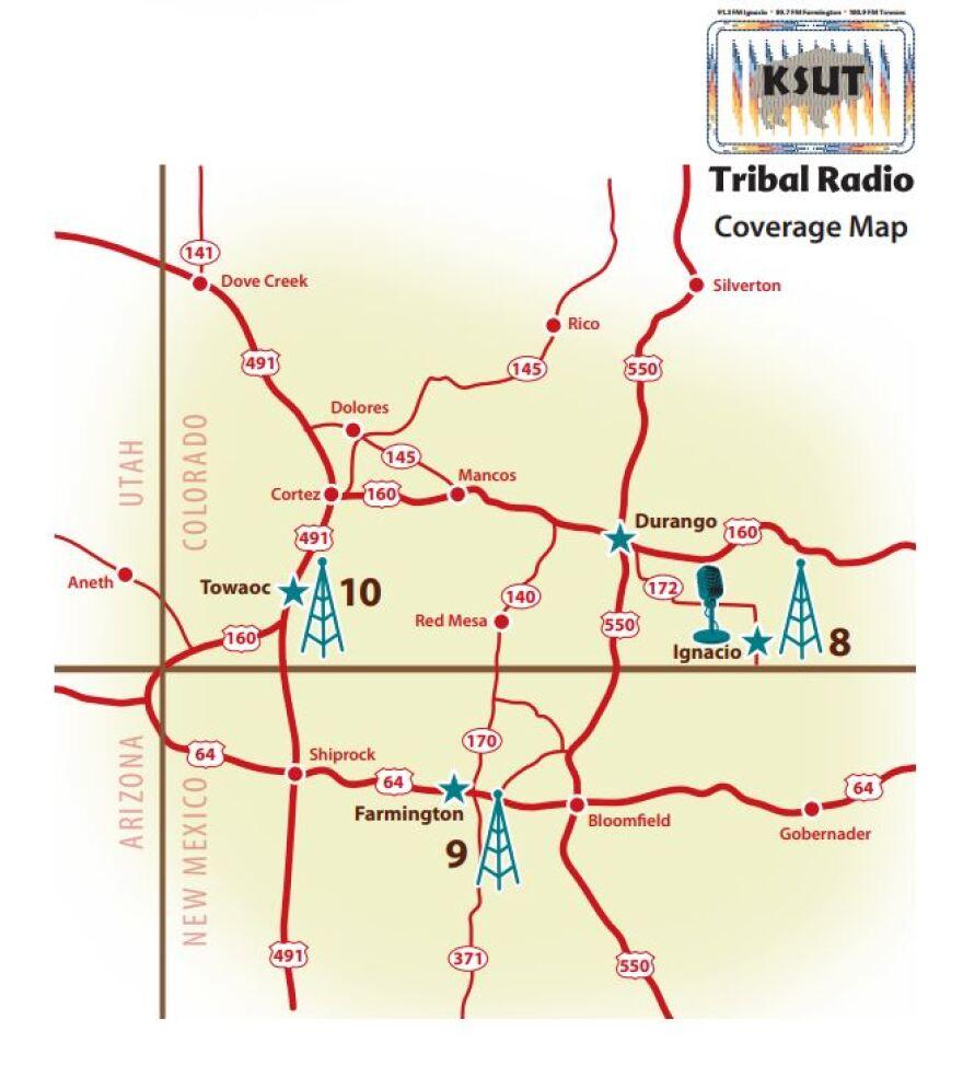 Tribal Radio Coverage Map.JPG