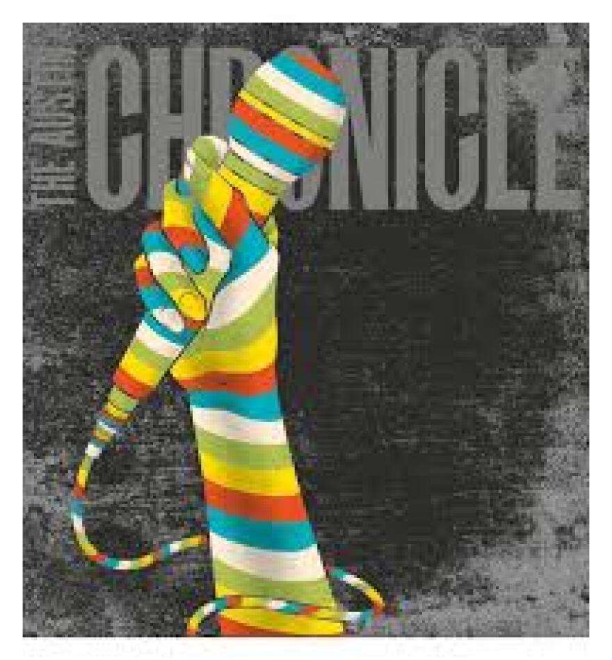 chronicle_music_awards.jpg