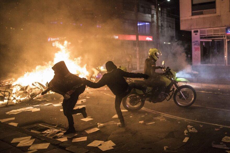 BogotaAntiPoliceRiot.jpeg