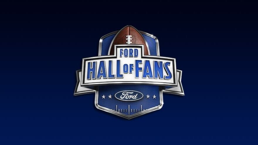 Ford Hall of Fans.jpg