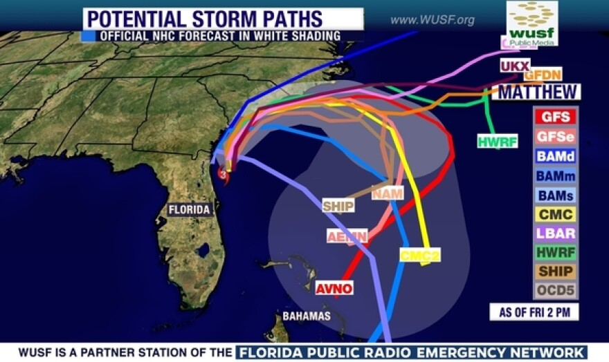 hurricane_matthew_track.jpg