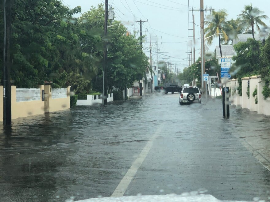 old_town_key_west_9.3.19_flooding.jpg