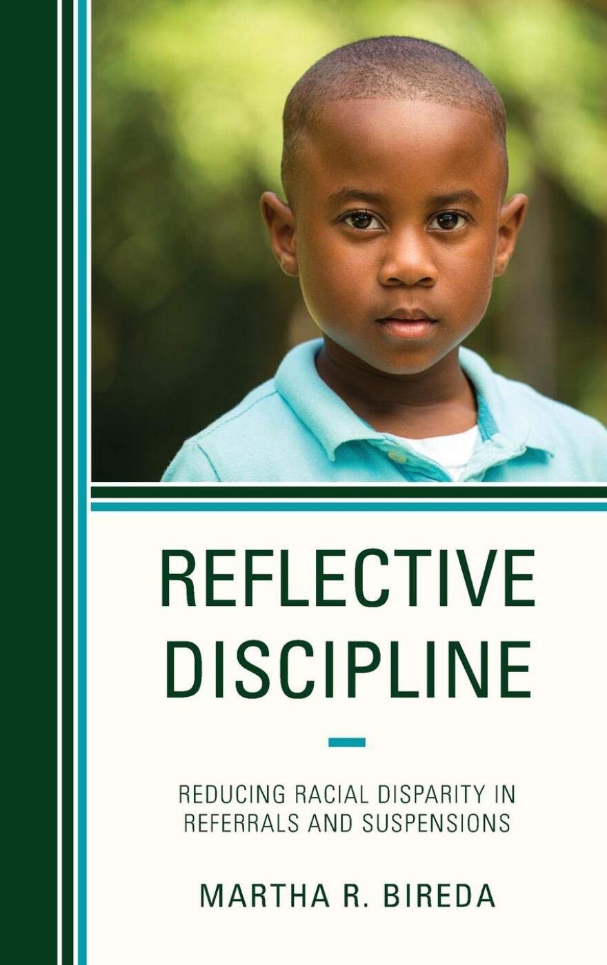 reflective_discipline_cover.jpg