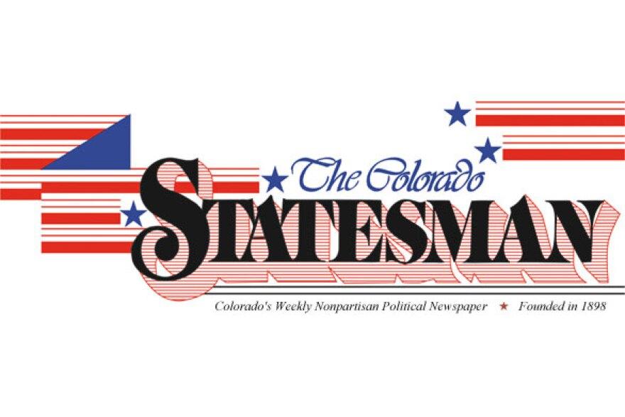 colorado-statesman_web-logo.jpg