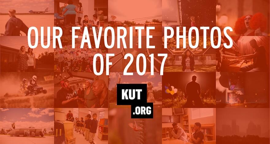 Best-photos-2_0.jpg