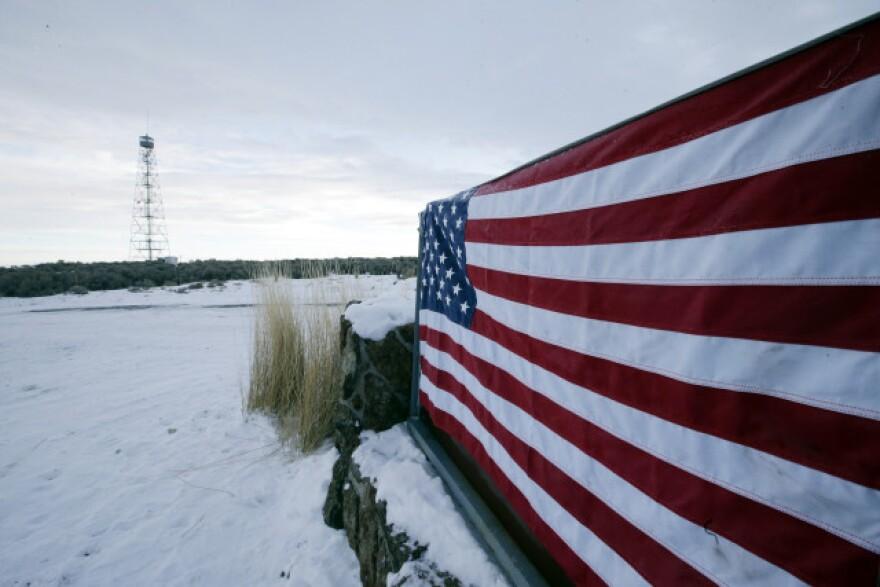 flag_at_malheur.jpg