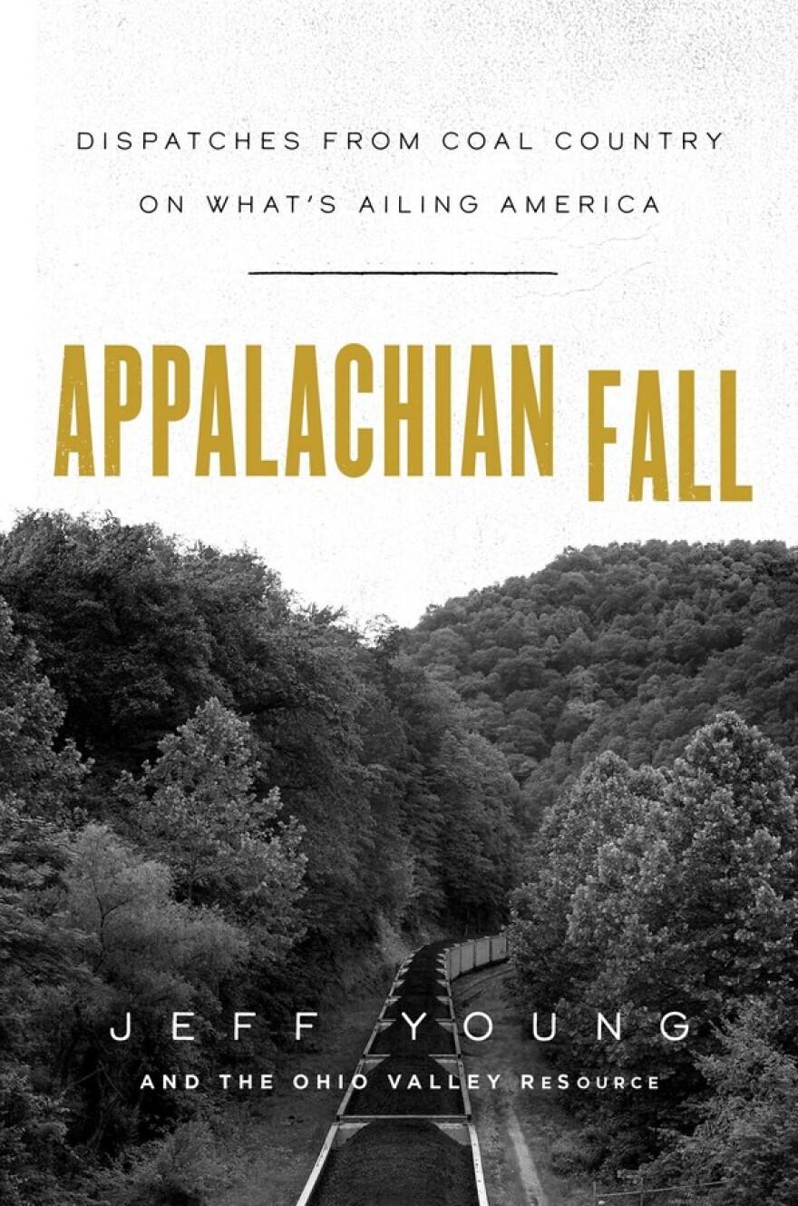 appalachian-fall-9781982148867_xlg.jpg