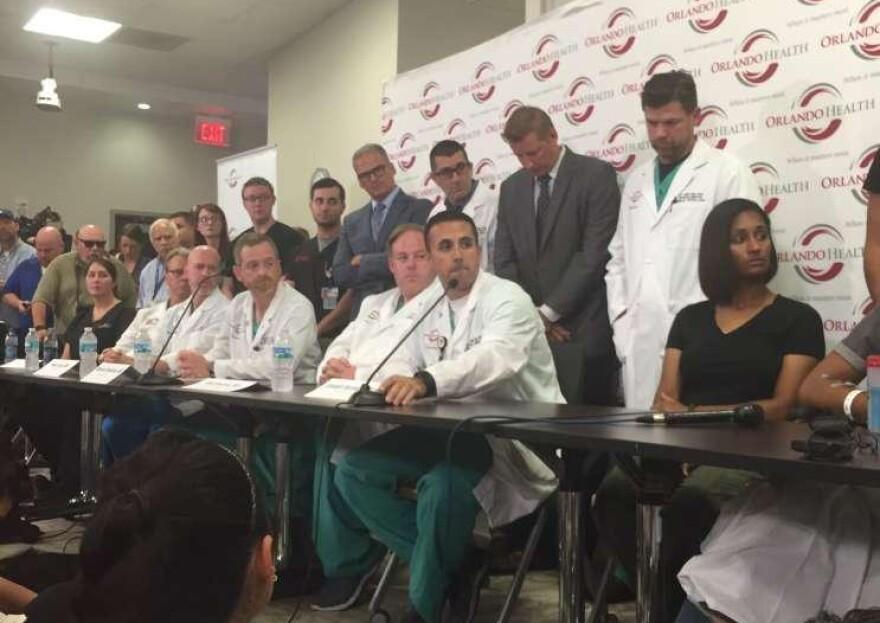 surgeons-presser_0.jpg