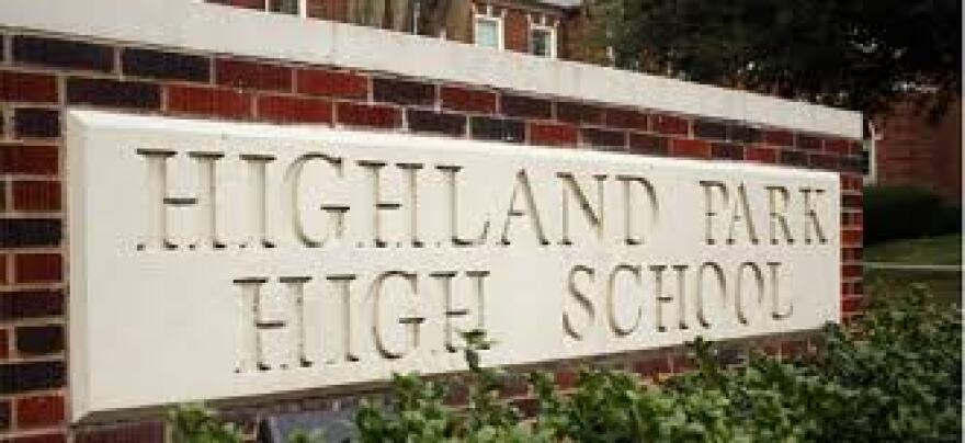 highland_park_high_school_photo.jpg
