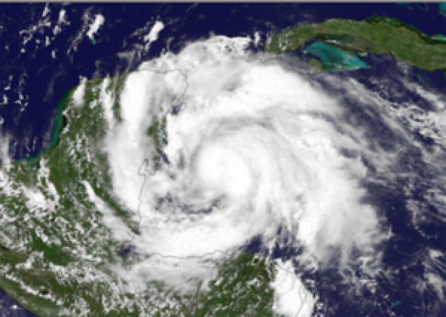 hurricaneernesto_300.jpg