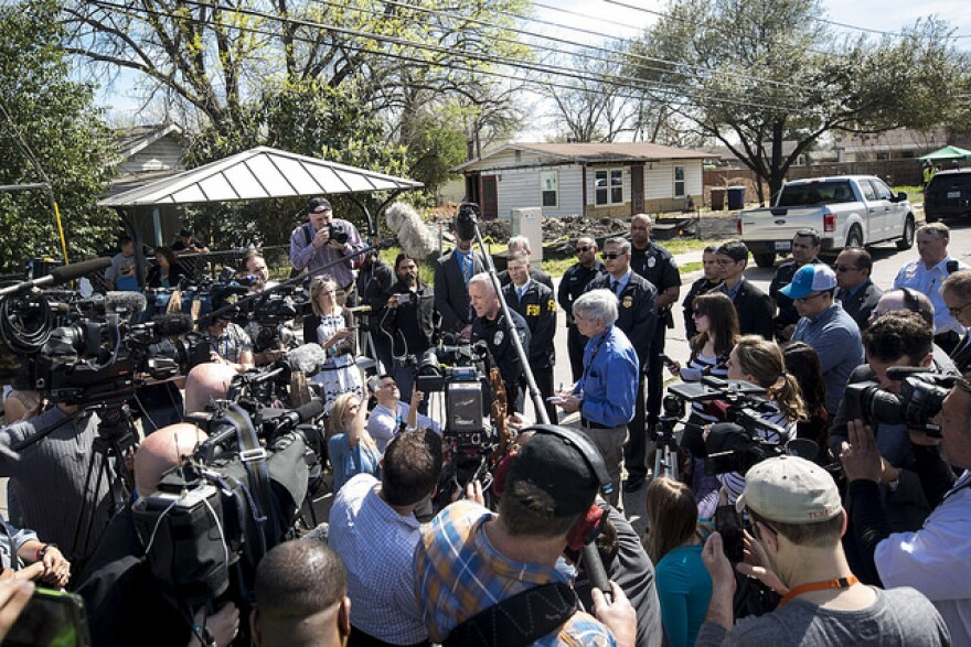 austin_interim_police_chief_brian_manley_speaks_to_the_media_after_a_boming_in_austin_s_montopolis_neighborhood..jpg