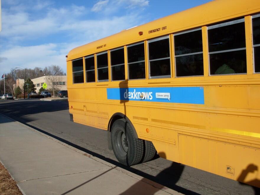 1072756_Colorado_School_Bus_Ads_1.JPG