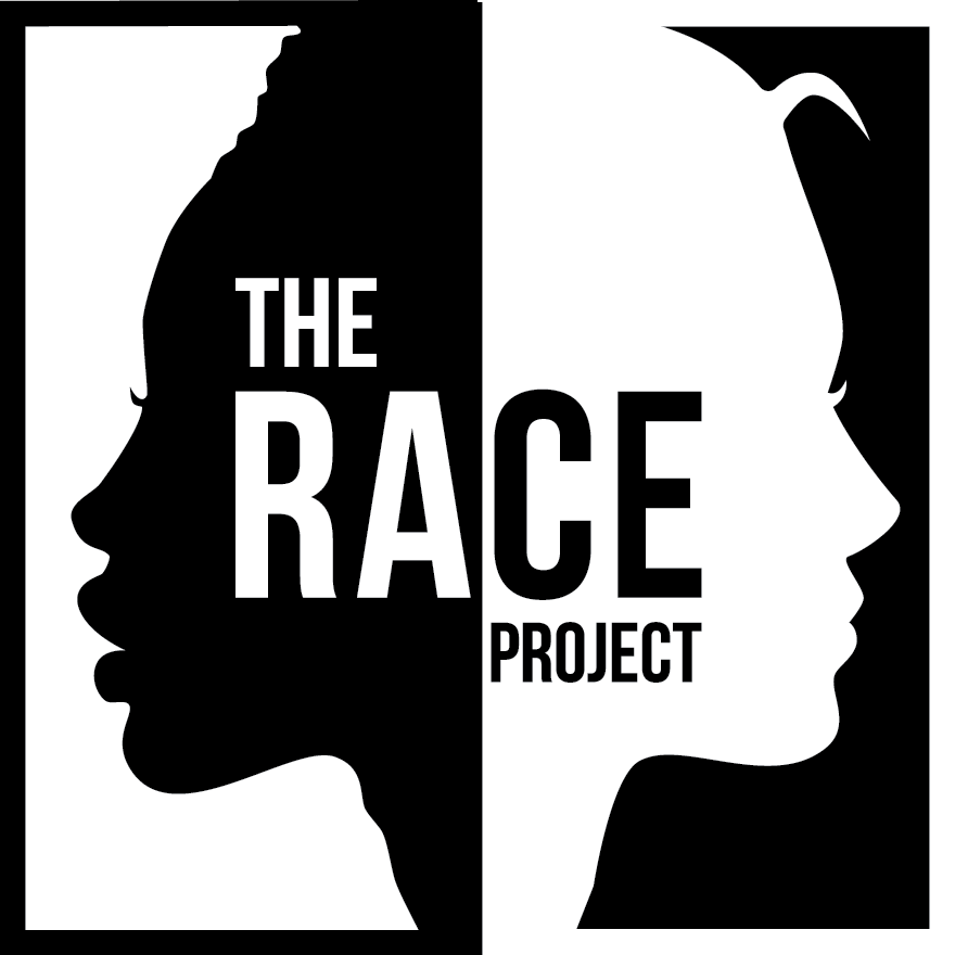 Race Project WOMAN Logo.png