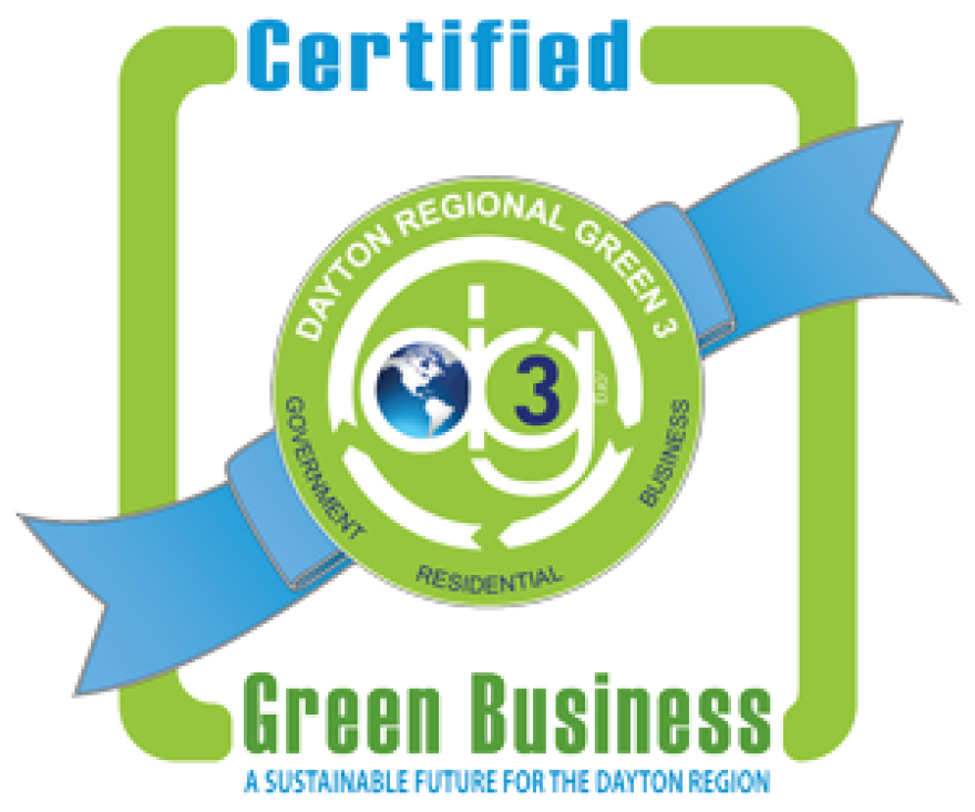 GreenLogo_Web.png