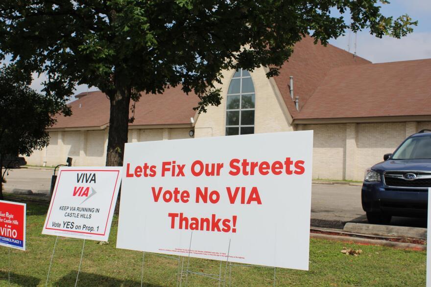 via_vote_signs.jpg