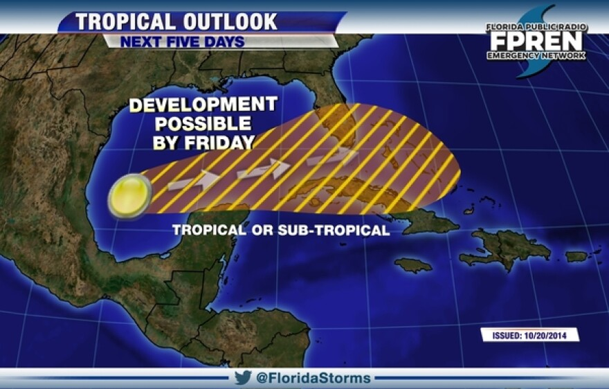 TropicalOutlook-FPBS.jpg