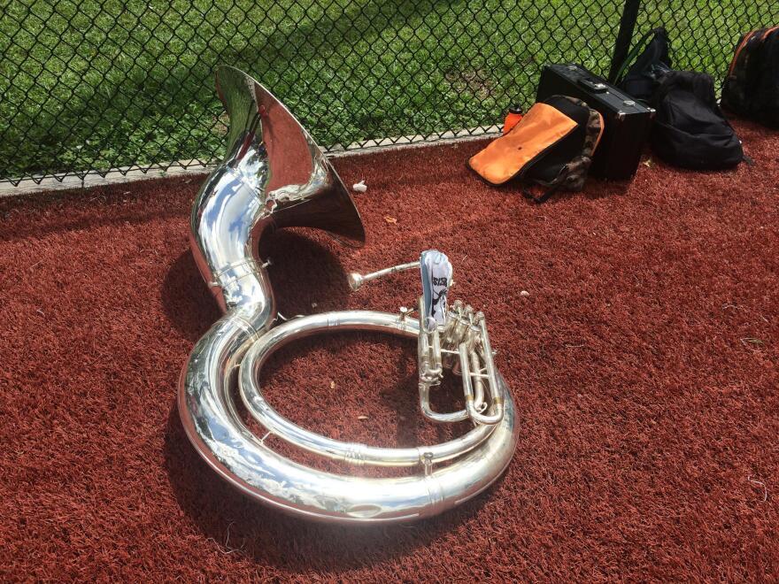 marching_band4.jpg