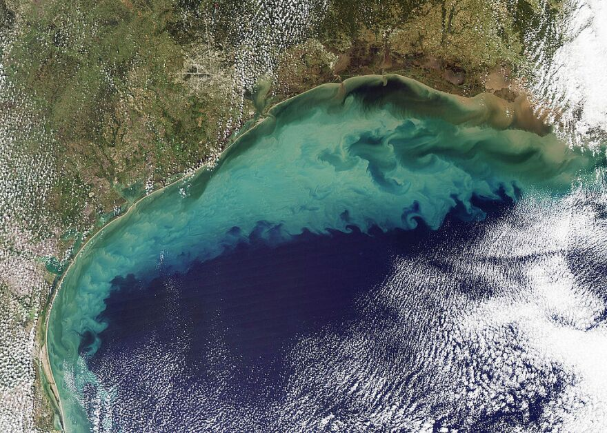 1024px-Sediment_in_the_Gulf_of_Mexico_2.jpg