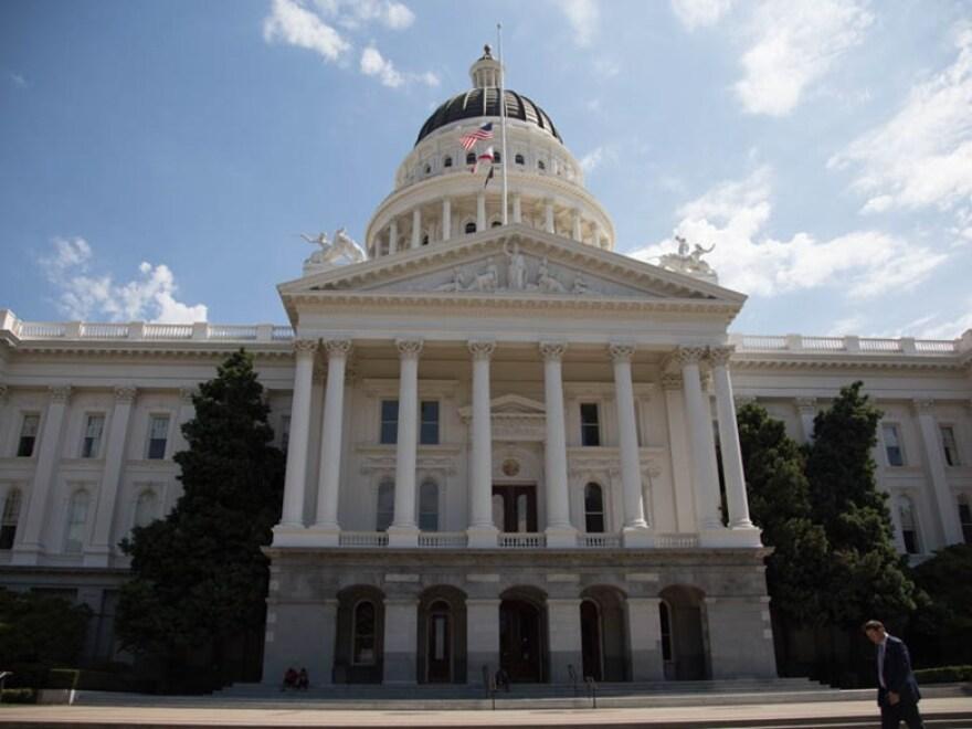 California Capitol andrew nixon.jpg