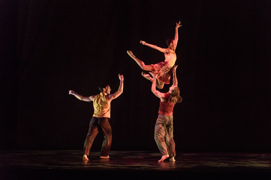 dale_dong__neos_dance_theater___heinz_summer_dance_festival.jpg