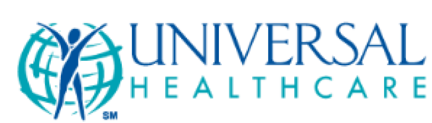 universalhealth.png
