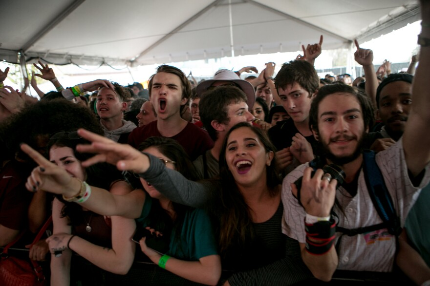 SXSW_crowd2015.jpg