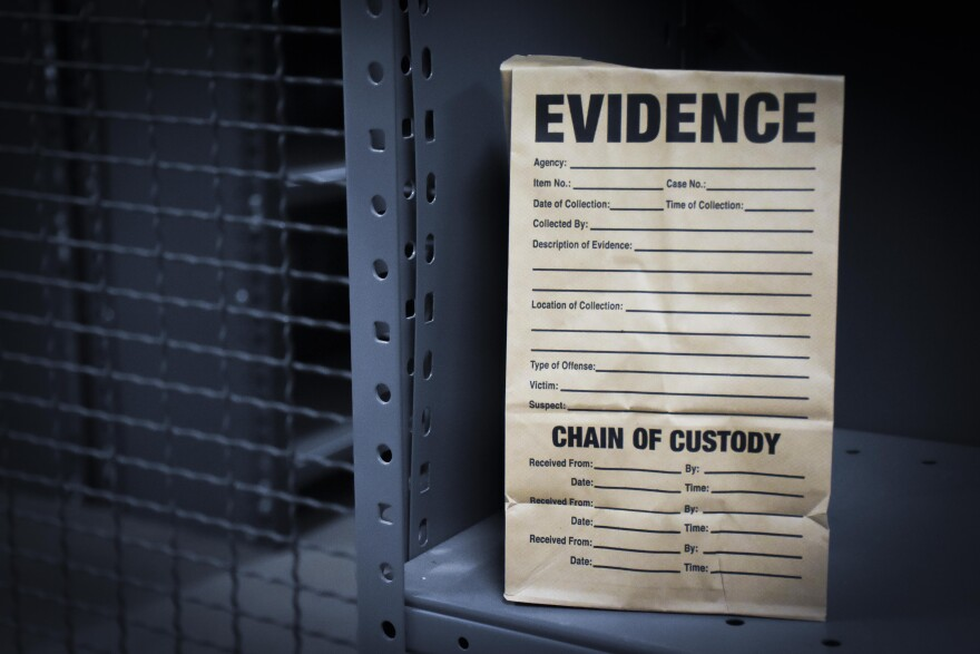 Evidence_RBright-1.jpg