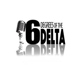 6-degrees-of-the-delta.png