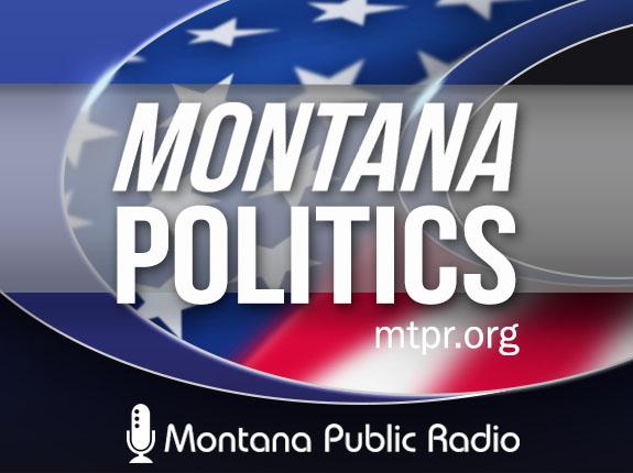Jack Ballard Announces Run For Montana's US House Seat
